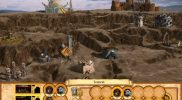 Heroes of Might and Magic 4 Winds of War (2)
