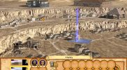 Heroes of Might and Magic 4 Winds of War (4)