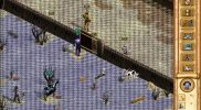 Heroes of Might and Magic 4 Winds of War (5)