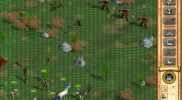 Heroes of Might and Magic 4 Winds of War (6)