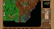 heroes of might and magic ii the succession wars 1