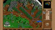 heroes of might and magic ii the succession wars 2