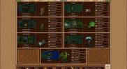 heroes of might and magic ii the succession wars 4