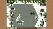 heroes of might and magic ii the succession wars 8