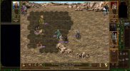 Heroes of Might and Magic III The Restoration of Erathia (1)