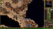 Heroes of Might and Magic III The Restoration of Erathia (2)