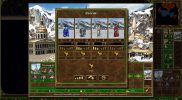 Heroes of Might and Magic III The Restoration of Erathia (3)