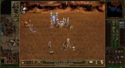 Heroes of Might and Magic III The Restoration of Erathia (4)