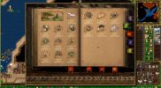 Heroes of Might and Magic III The Restoration of Erathia (5)