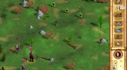 Heroes of Might and Magic IV (1)