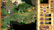 Heroes of Might and Magic IV (2)