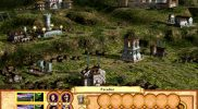Heroes of Might and Magic IV (3)