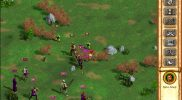 Heroes of Might and Magic IV (4)