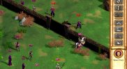 Heroes of Might and Magic IV (5)