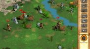 Heroes of Might and Magic IV (6)