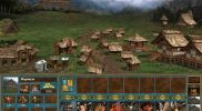 Heroes of Might and Magic Quest for the DragonBone Staff (1)