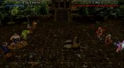 Heroes of Might and Magic Quest for the DragonBone Staff (2)