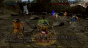 Heroes of Might and Magic Quest for the DragonBone Staff (3)