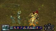 Heroes of Might and Magic V (1)