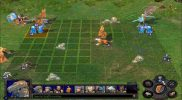 Heroes of Might and Magic V (4)