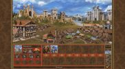 Heroes of Might & Magic 3 — HD Edition (1)