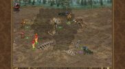 Heroes of Might & Magic 3 — HD Edition (3)