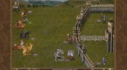 Heroes of Might & Magic 3 — HD Edition (5)