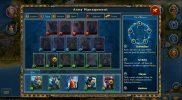 King's Bounty Legions (3)