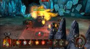 Might and Magic Heroes 7 – Trial by Fire (1)
