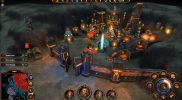 Might and Magic Heroes 7 – Trial by Fire (3)