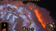 Might and Magic Heroes 7 – Trial by Fire (5)