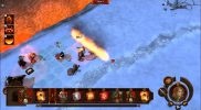 Might and Magic Heroes 7 – Trial by Fire (6)