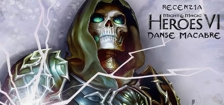 might and magic heroes vi - danse macabre
