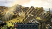 Might & Magic Heroes 6 (4)