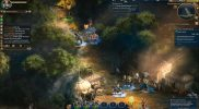 Might & Magic Heroes Online (1)