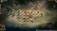 Might & Magic Heroes Online (2)