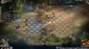 Might & Magic Heroes Online (3)