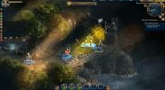 Might & Magic Heroes Online (4)