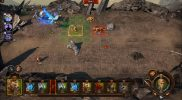 Might & Magic Heroes VII (2)