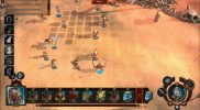 Might & Magic Heroes VII (5)