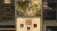 Age of Wonders 2 The Wizard's Throne (3)