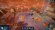 Age of Wonders Planetfall (4)