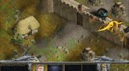 Age of Wonders Shadow Magic (4)