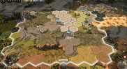 Endless Legend (1)