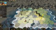 Endless Legend (3)