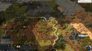 Endless Legend (5)