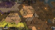 Endless Legend (7)