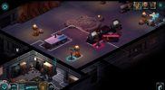 Shadowrun Returns (6)