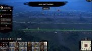 Total War THREE KINGDOMS (3)-min