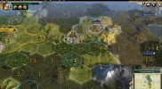 Civilization 5 Brave New World (1)
